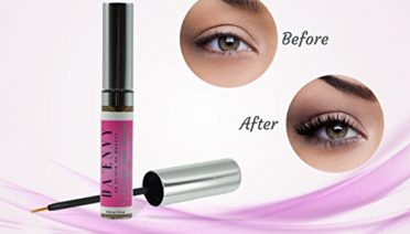 3cb016ede2a Best Rated Eyelash Growth Serum January 2018 Update - Best Bottled Water