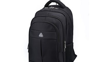 Best Roller Backpacks April 2018 Update